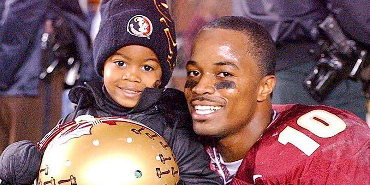 FSU hires Stanford Samuels Jr  as defensive analyst - The
