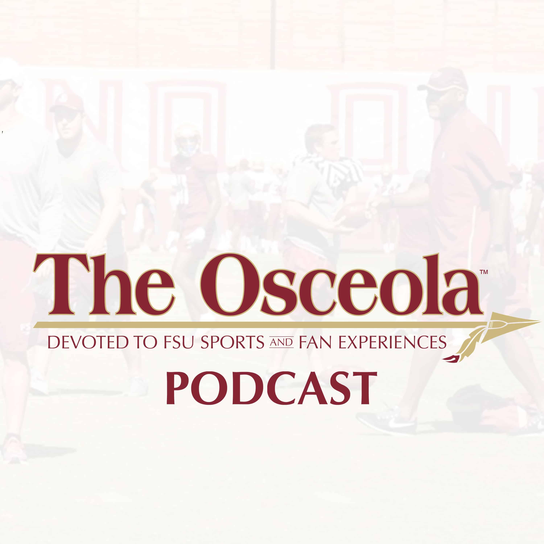 The Osceola Podcast
