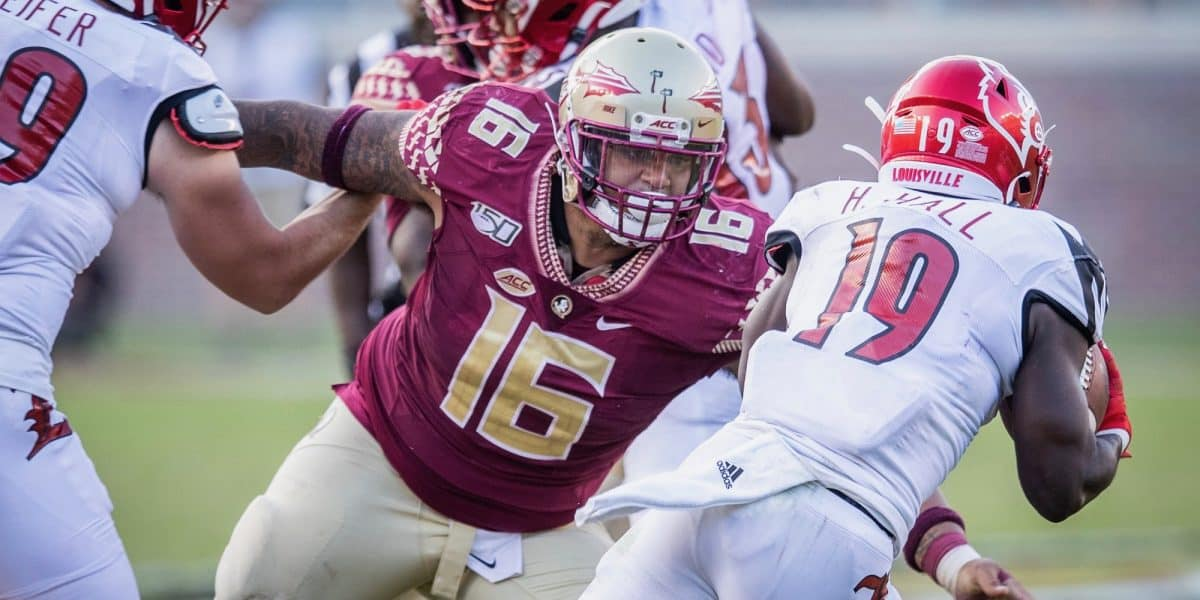 Fsu Vs Jacksonville State Keys To Victory Predictions The Osceola