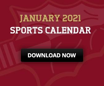 january-2021-sports-calendar