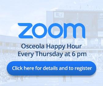 zoom-thursdays