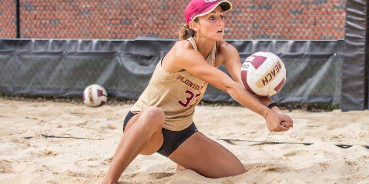 Madison Fitzpatrick