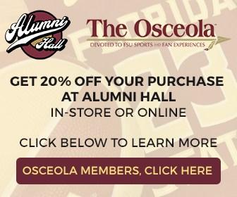 alumni-hall-ad