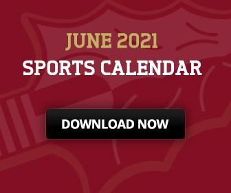 sports-calendar